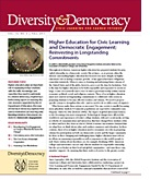 Diversity and Democracy