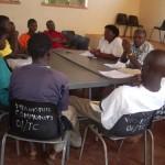 Venda-Amplifying-Community-Voices