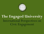 The-Engaged-University