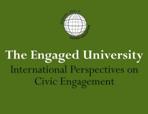 The-Engaged-University