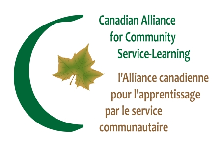 CACSL french