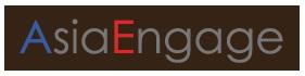 AsiaEngage logo