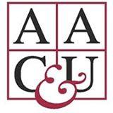 aacu 2