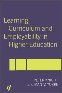 learning curriculum