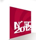 NOSC2012