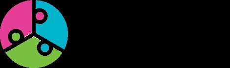 CUExpo_2013_logo-edited