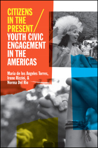 Citizens in Present