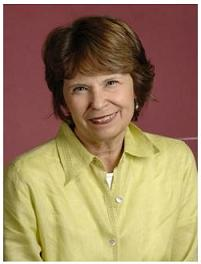 Barbara Ibrahim
