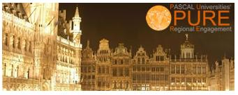 PURE-Brussels