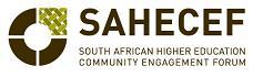 SAHECEF logo