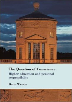 question_of_conscience
