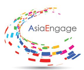 Asia Engage