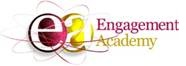 Engagement Academy logo