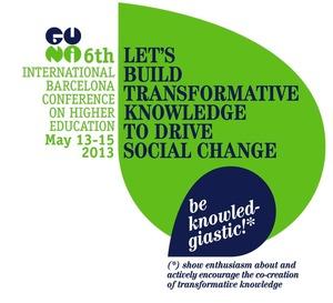 GUNI conference