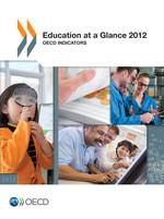 OECD image
