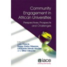 Community Engagement in Africa