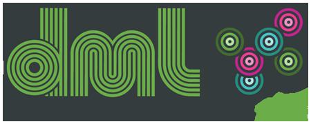 DML_2013_web