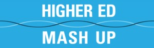 Mash Up Graphic Revised