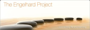engelhardproject