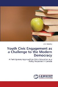 youth civic engagement