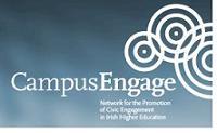 Campus Engage