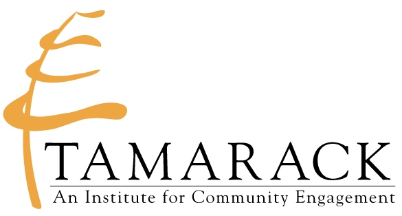 Image result for tamarack institute