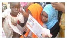 Ahfad FGM
