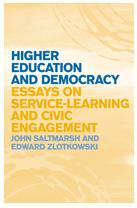 HE and Democracy