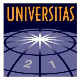 Universitas-21 Logo.jpg