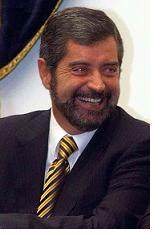 Juan Ramon de la Fuente.jpg