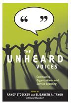 Unheard Voices.JPG