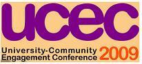 UCEC Logo.jpg
