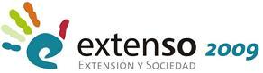 Extenso 2009 logo.jpg