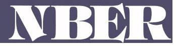 NBER Logo.jpg