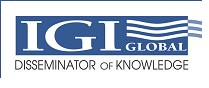IGI Global logo.jpg
