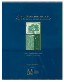 Civic Responsibility.jpg