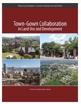 Town-Gown.jpg