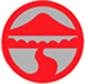 Lingnan_logo.jpg