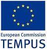 Tempus logo.jpg