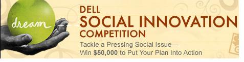 Dell Social Innovation.JPG
