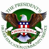 President's Honor Roll.JPG
