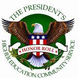 President's Honor Roll.JPG