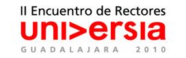 Universia Guadalajara 2010 logo.jpg