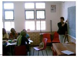 Ubunye (UCT).jpg