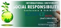 USR 2010 conference.jpg
