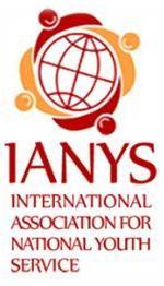 IANYS Logo.JPG