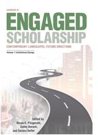 Handbook of Engaged Scholarship.jpg